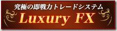 banner3_38809