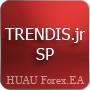 HUAU TREND