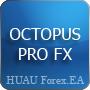 HUAU OCTOPUS PRO