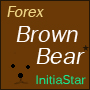 Forex Brown Bear