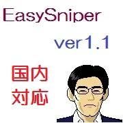 EasySniperv11