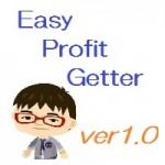 easy profitgetter