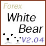 Forex White Bear V204