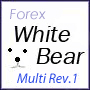 Forex White Bear Multi Rev.1