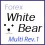 Forex White Bear Multi Rev.1