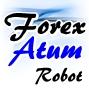 ForexAtumRobot