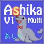 gem_ashika